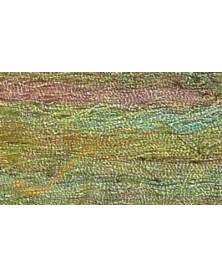Soie Surfine 130/2 300m Painters Threads
