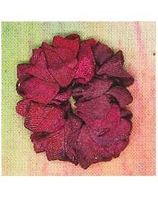 Silk ribon 4mm