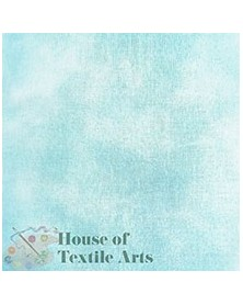linen evenweave Painters Threads