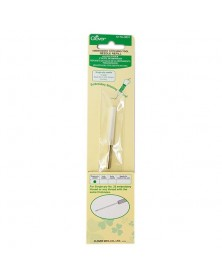 Clover Borduur Stitching tool 1 ply naald refill