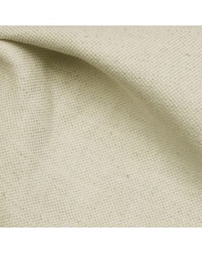 cotton linnen fabric per meter