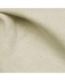 Katoen linnen mix stof per strekkende meter