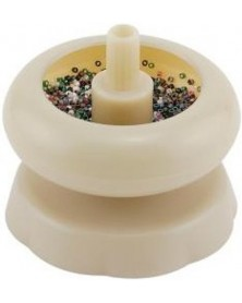 bead spinner mini Beadalon