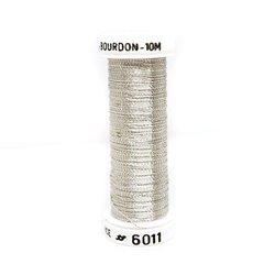 Bourdon Metallic garen